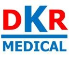 DKR Medical Sp. z o.o.
